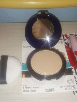 Brand New Makeup for Sale in Columbus,  OH