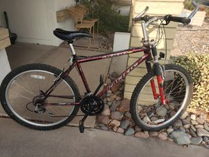 Pacific MTB for sale for Sale in Glendale, AZ