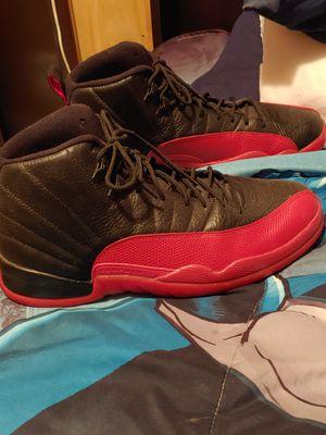 Jordans for Sale in Greencastle, IN