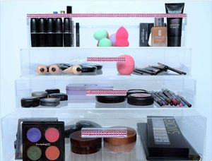 Makeup box for Sale in New York, NY