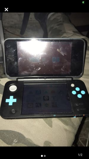 Nintendo 3ds for Sale in The Bronx, NY