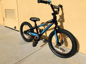 """Specialized Hotrock 16"""" Coaster for Sale in Irvine, CA"""