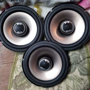 Polk Audio 6.5 for Sale in Loma Linda, CA