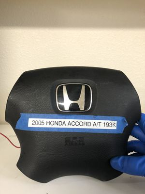 2005 Honda Accord OEM part for Sale in Keizer, OR