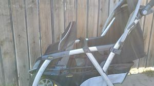Chicco Double Stroller for Sale in Mesa, AZ