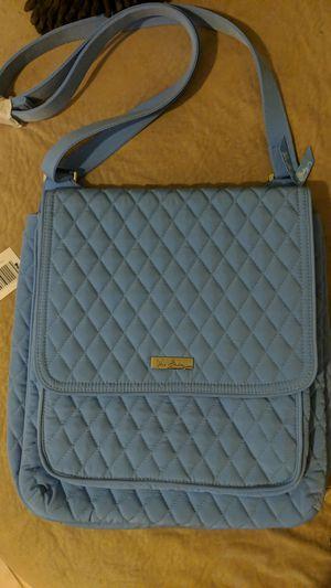 Vera Bradley Mailbag/Messenger Bag for Sale in Tampa, FL