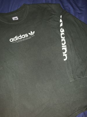 Adidas Skateboarding T for Sale in Portland, OR