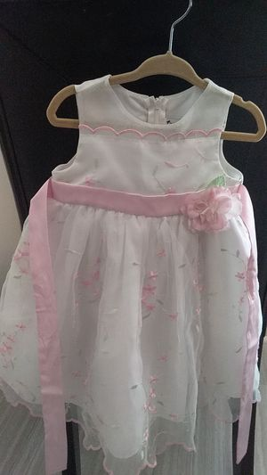 Toddler dresses 12M-18m for Sale in Crestview, FL