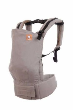 Tula Standard Baby Carrier for Sale in South San Francisco, CA