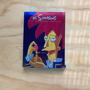 The Simpsons for Sale in Watsonville, CA