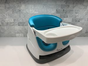 Ingenuity portable booster seat for Sale in Pembroke Pines, FL