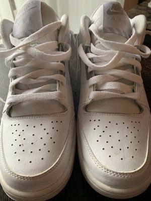 Men's shoe Nike Air for Sale in Woodbridge, VA