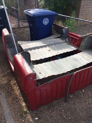 Free scrap metal for Sale in Albuquerque, NM