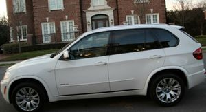 🚙2OO9$1500  BMW X5 SUV AutomaticV8🚙 for Sale in Augusta, GA