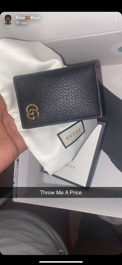 Brand New Gucci Wallet for Sale in Nashville,  TN