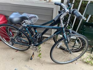 Bicycle Specialized for Sale in Herndon, VA