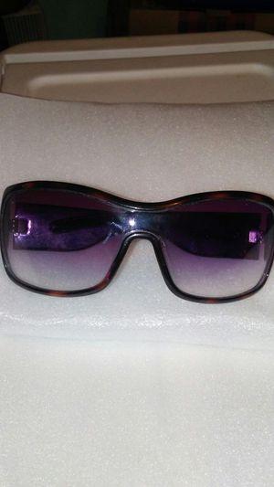Marc Jacob sunglasses for Sale in El Paso, TX