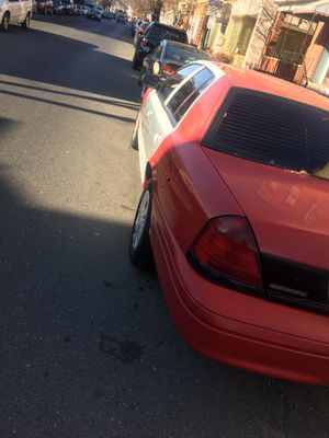 5.0 ford crown Vic for Sale in Trenton, NJ