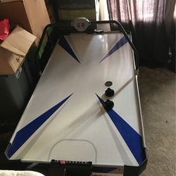 Electric Air Hockey Table for Sale in Daly City,  CA