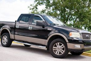 2005 Ford F150 for Sale in Los Angeles, CA