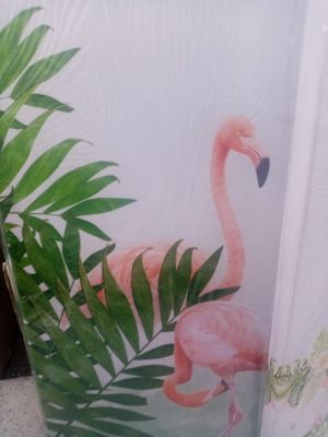 Flamingo paintings for Sale in San Diego, CA