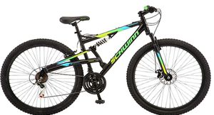 EXCLUSIVE!! 29INCH SCHWINN MOUNTAIN BIKE for Sale in Pompano Beach, FL