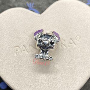 Stitch Pandora Charm for Sale in Waukegan, IL