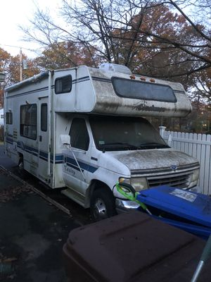 Camper for Sale in Northford, CT