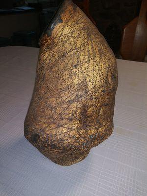 Artsy vase, 1969 for Sale in Alcoa, TN
