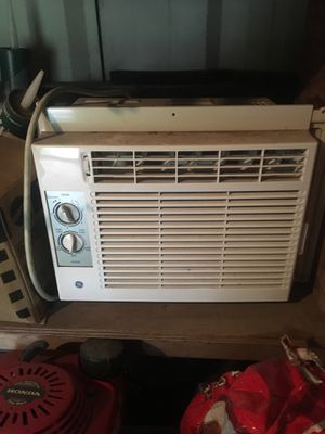 Window ac unit for Sale in Plant City, FL