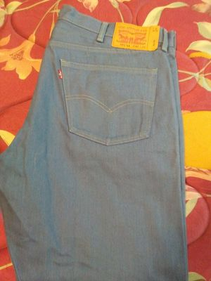 Levi Strauss for Sale in Chapel Hill, NC