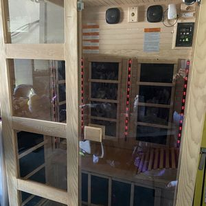 Sauna for Sale in La Puente, CA