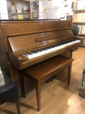 Used Yamaha console for Sale in Temple City, CA