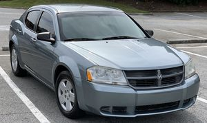 SUPER CLEAN!!!! 2009 Dodge Avenger for Sale in Atlanta, GA