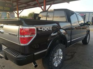 Ford f150 for Sale in San Antonio, TX