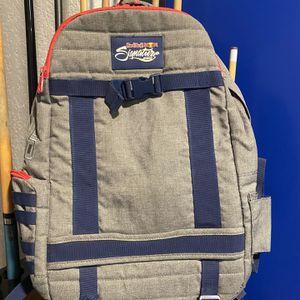 Redbull OGIO SKATERS backpack for Sale in San Antonio, TX