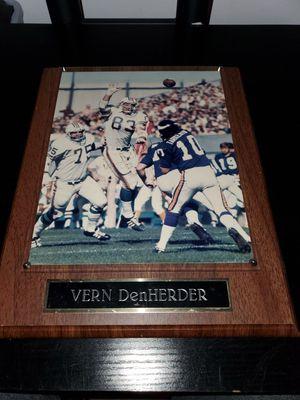 Vern Denherder for Sale in Orlando, FL