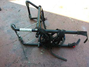 Bikes rack for Sale in Sunrise, FL