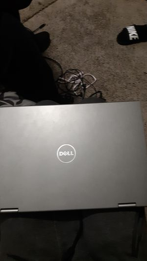 Dell laptop Bendable for Sale in Orlando, FL