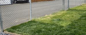 Chain link fence for Sale in Auburn, WA