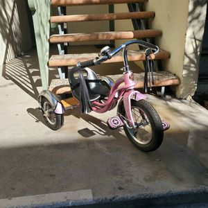 Schwinn Tricycle beautiful condition NEED GONE for Sale in Anaheim, CA