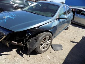 2015 Hyundai Sonata 2.4L (PARTING OUT) for Sale in Fontana, CA
