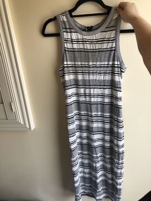 Urban Outfitters Black/White Pattern Dress for Sale in Beverly Hills, CA