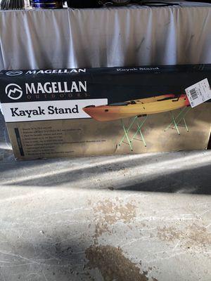 Kayak stand for Sale in Alpharetta, GA
