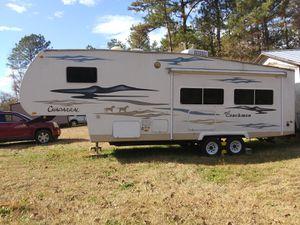 Coachmen Chaparral RV for Sale in Valley, AL