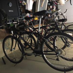 Trek VW jetta Promo Bike for Sale in Carmel, IN