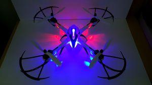 New tarantula x6 quadcopter rc drone for Sale in Buena Park, CA
