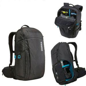 Thule Aspect DSLR Camera Backpack for Sale in Baldwin Park, CA