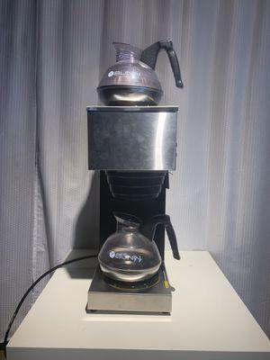 Bunn, Coffee Maker for Sale in Providence, RI