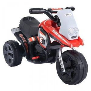 A11-22. 6V Kids Ride On Motorcycle Battery Powered 3 Wheel Bicyle Electric Toy for Sale in Walnut, CA